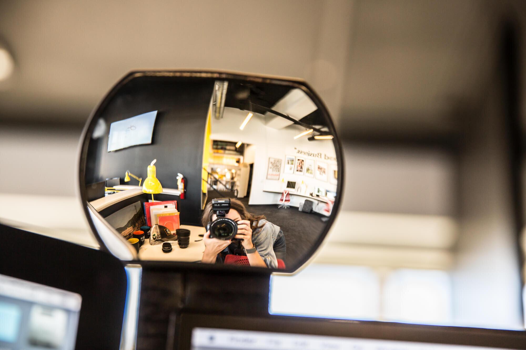 maycreate-mirror.jpg