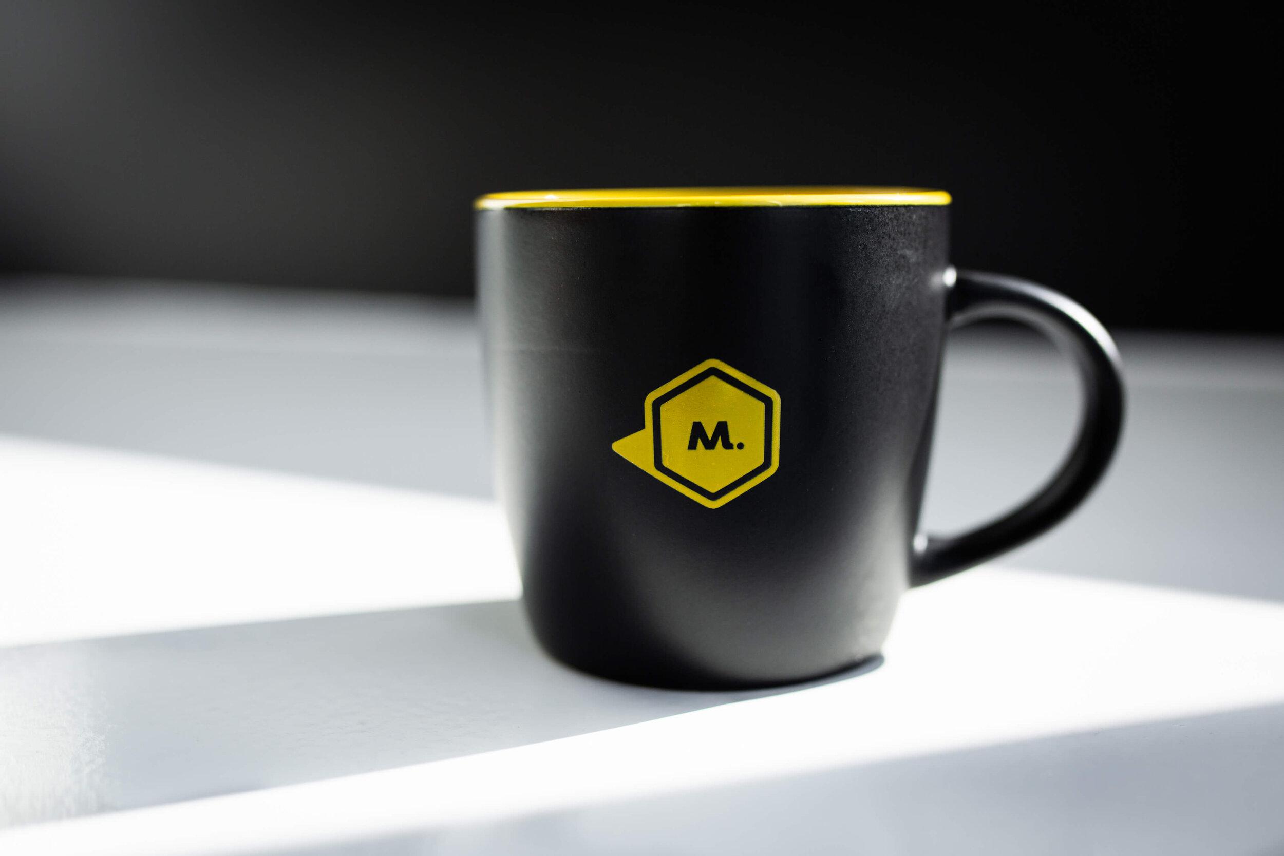 maycreate-coffee-mug.jpg