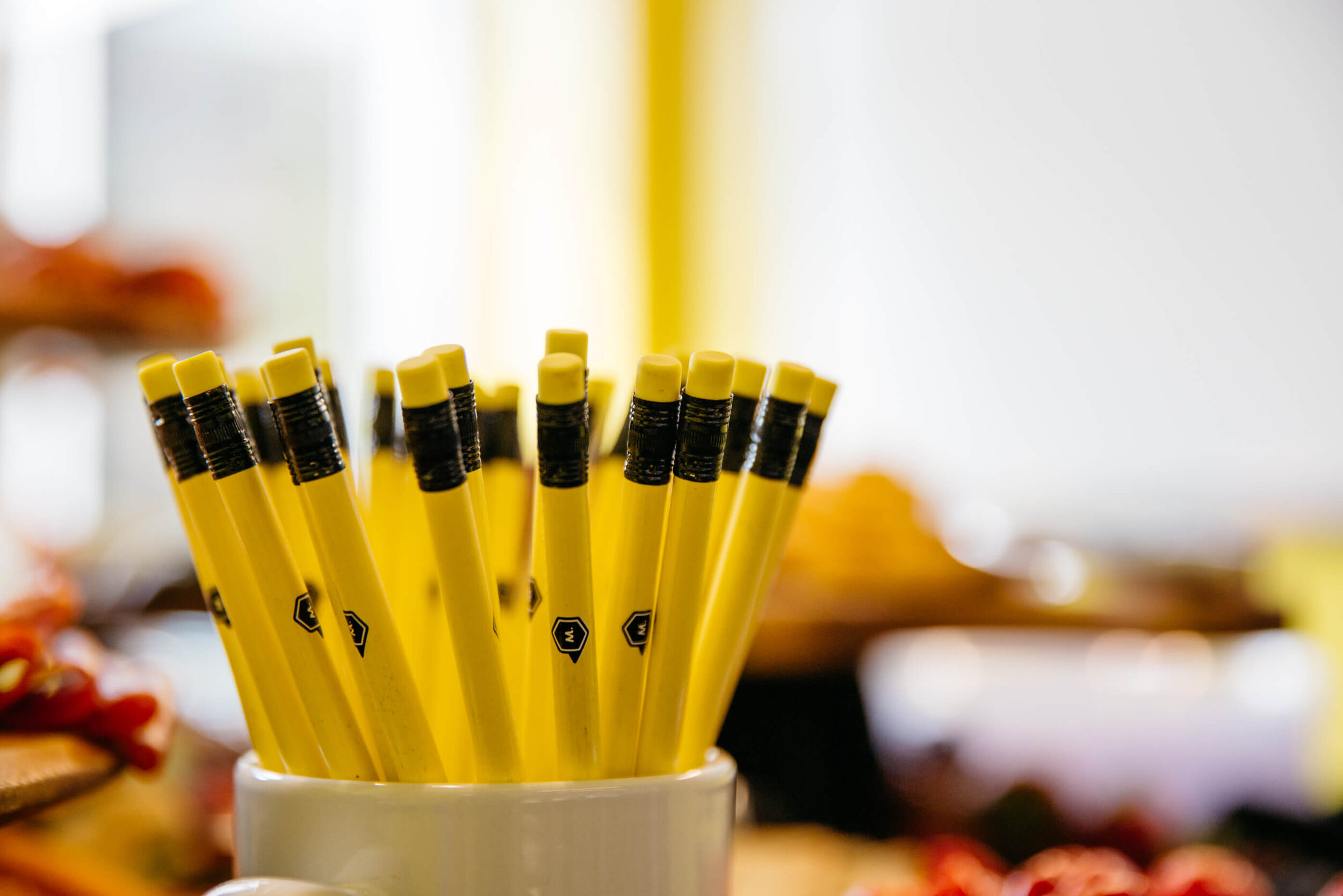 maycreate-pencils.jpg