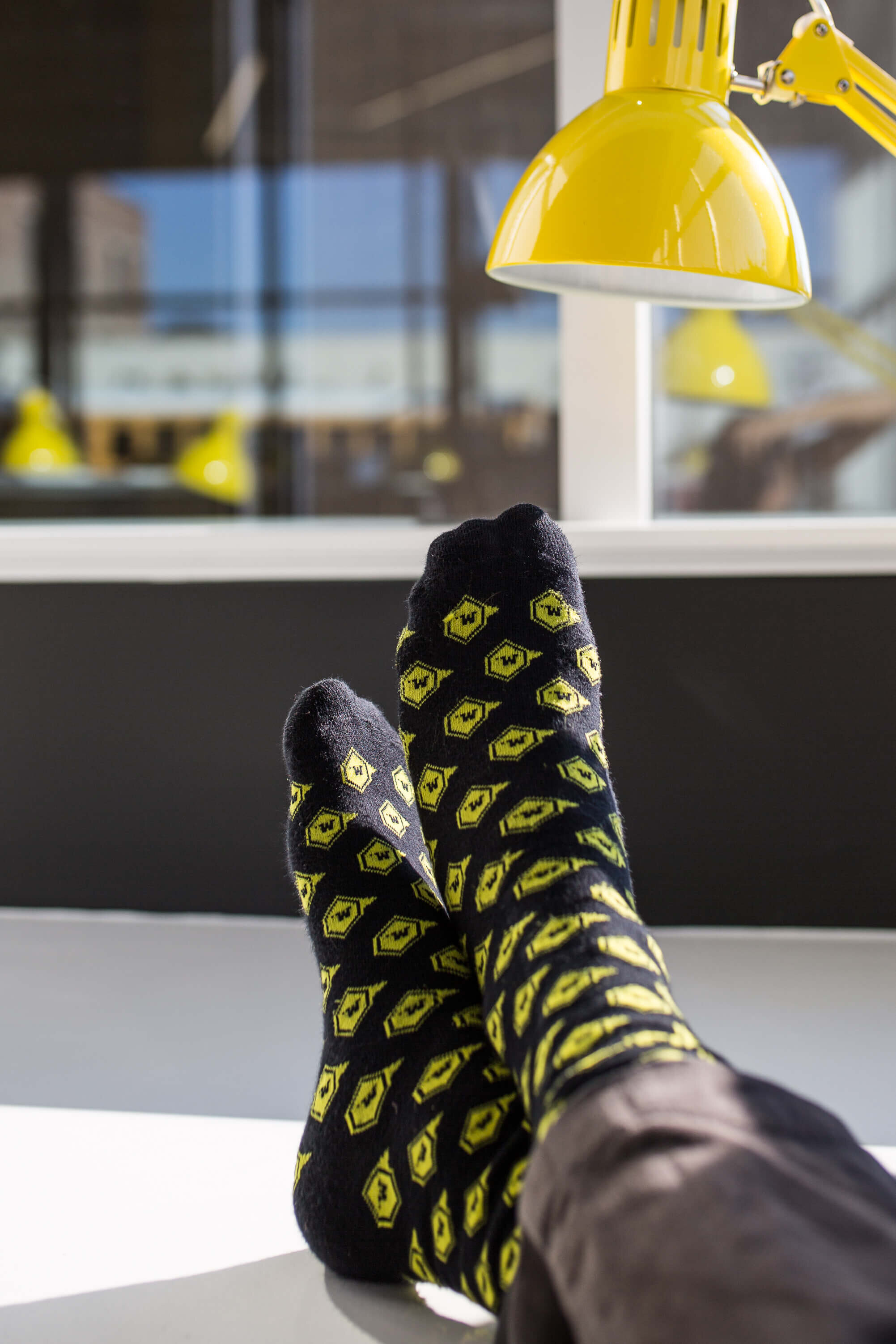 maycreate-socks.jpg