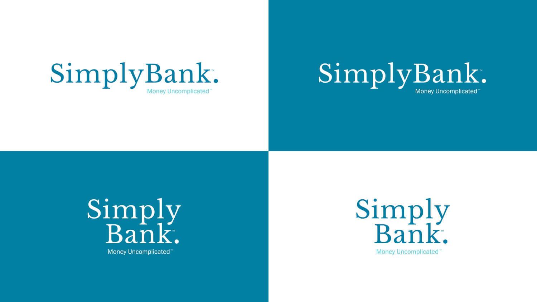 simply-bank-logo.jpg