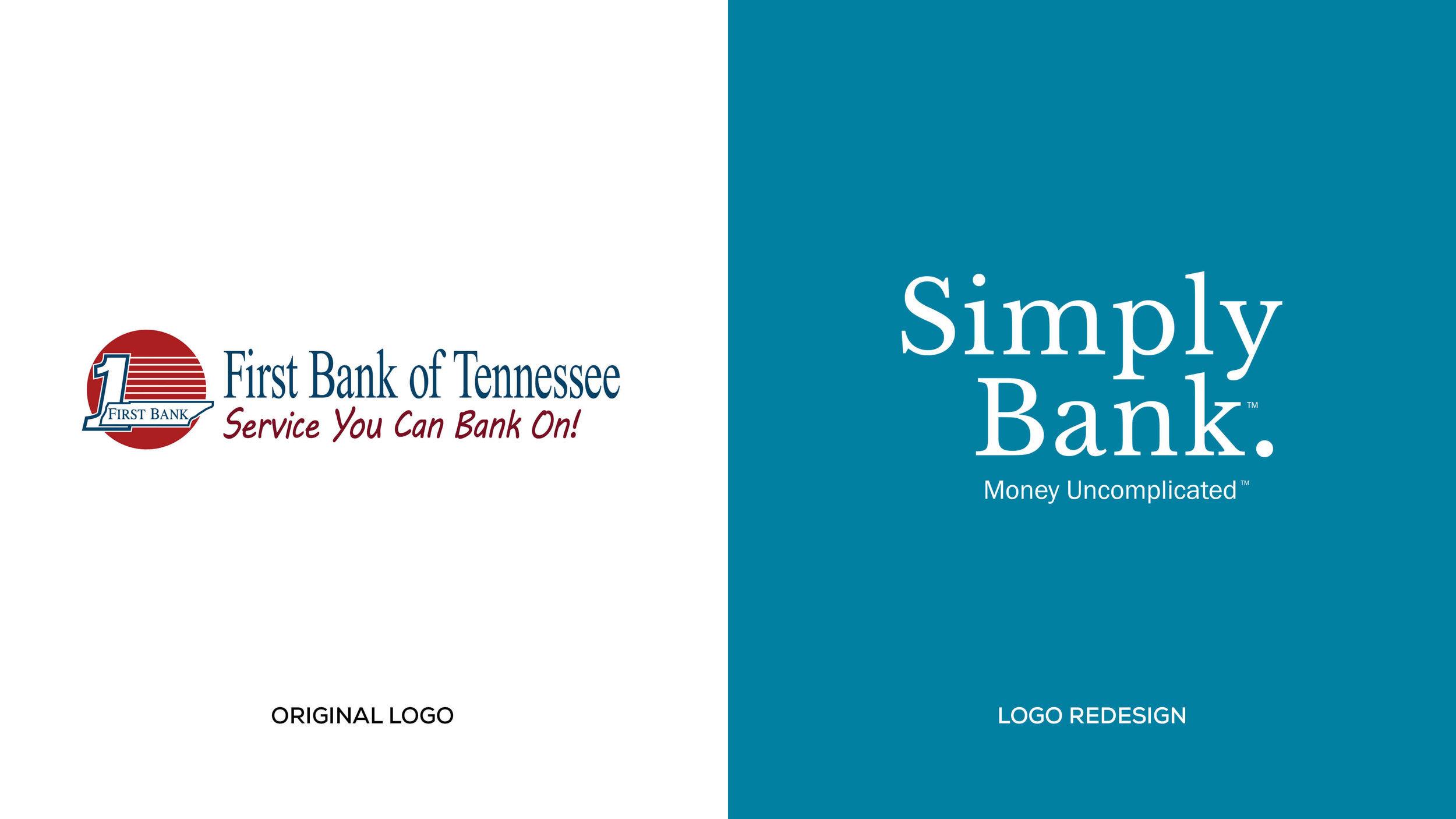 simply-bank-logo-comparison.jpg