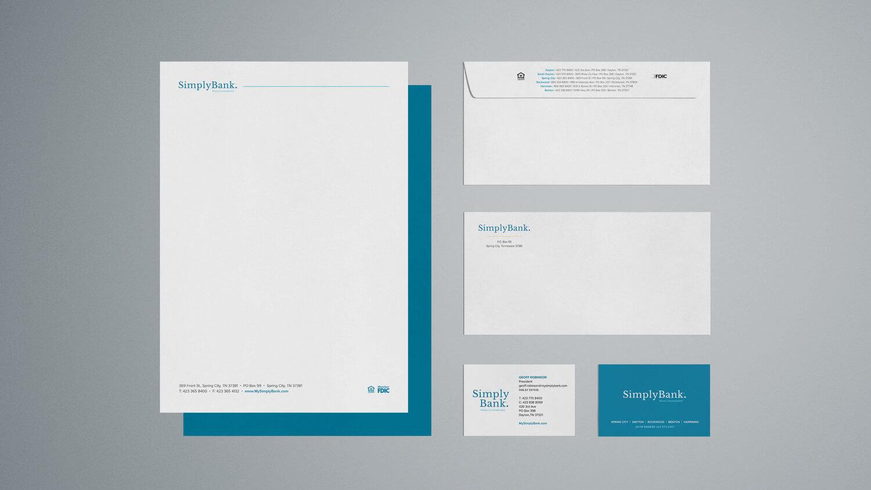 simply-bank-brand-stationery.jpg