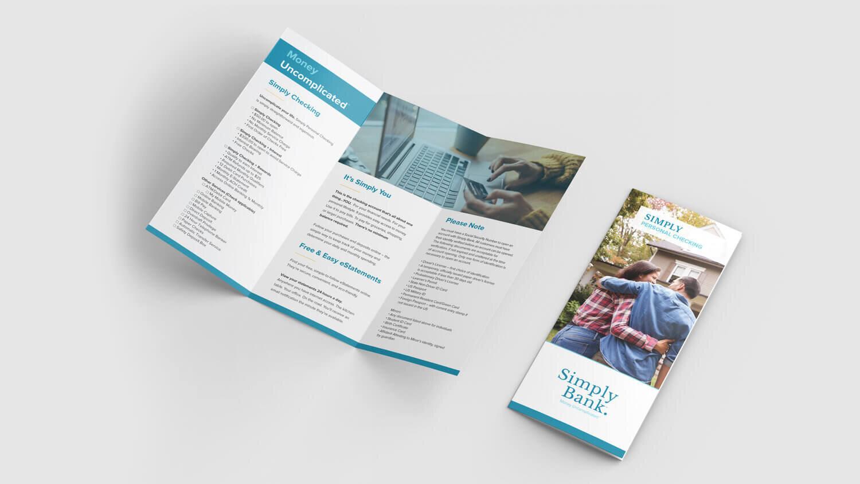 simply-bank-tri-fold-brochure.jpg