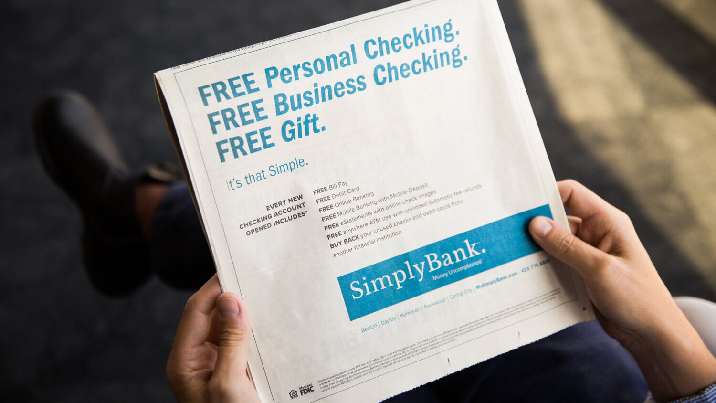 simply-bank-half-page-newspaper-ad.jpg