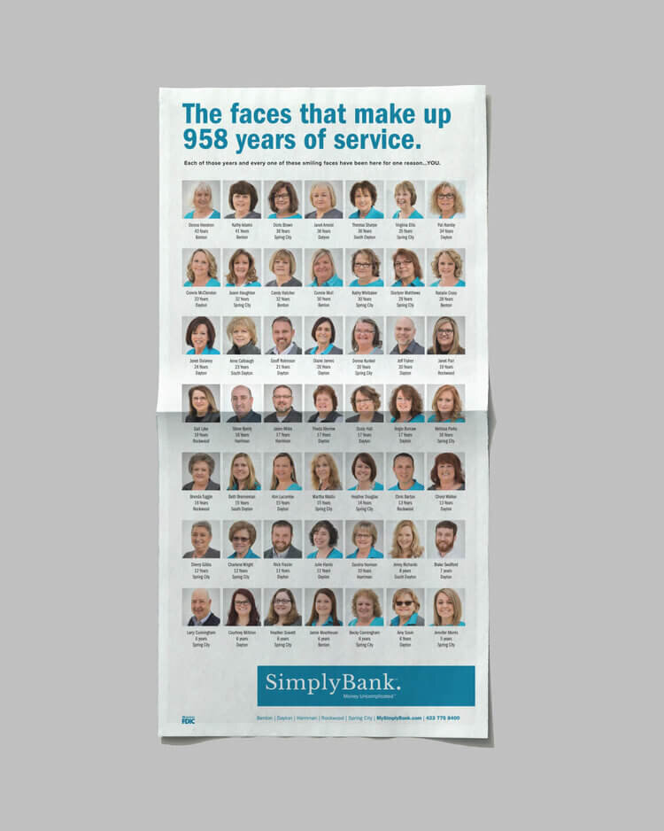 simply-bank-full-page-newspaper-ad.jpg