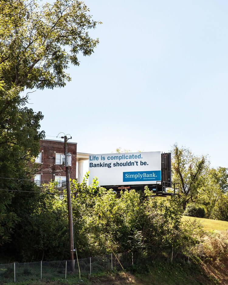 simply-bank-billboard-ad.jpg