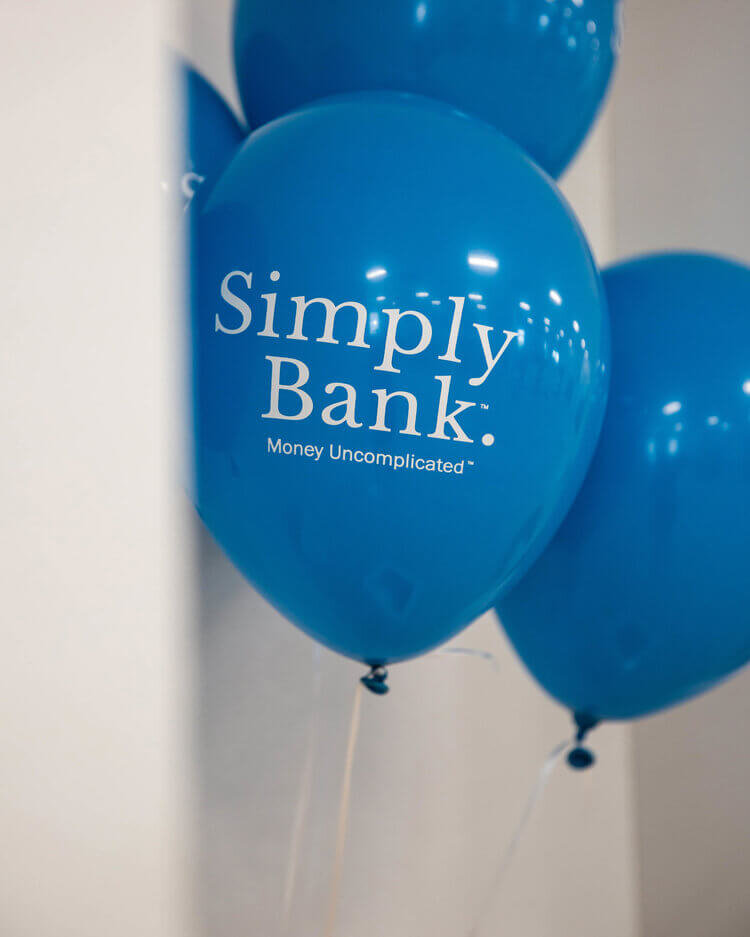 simply-bank-balloons.jpg