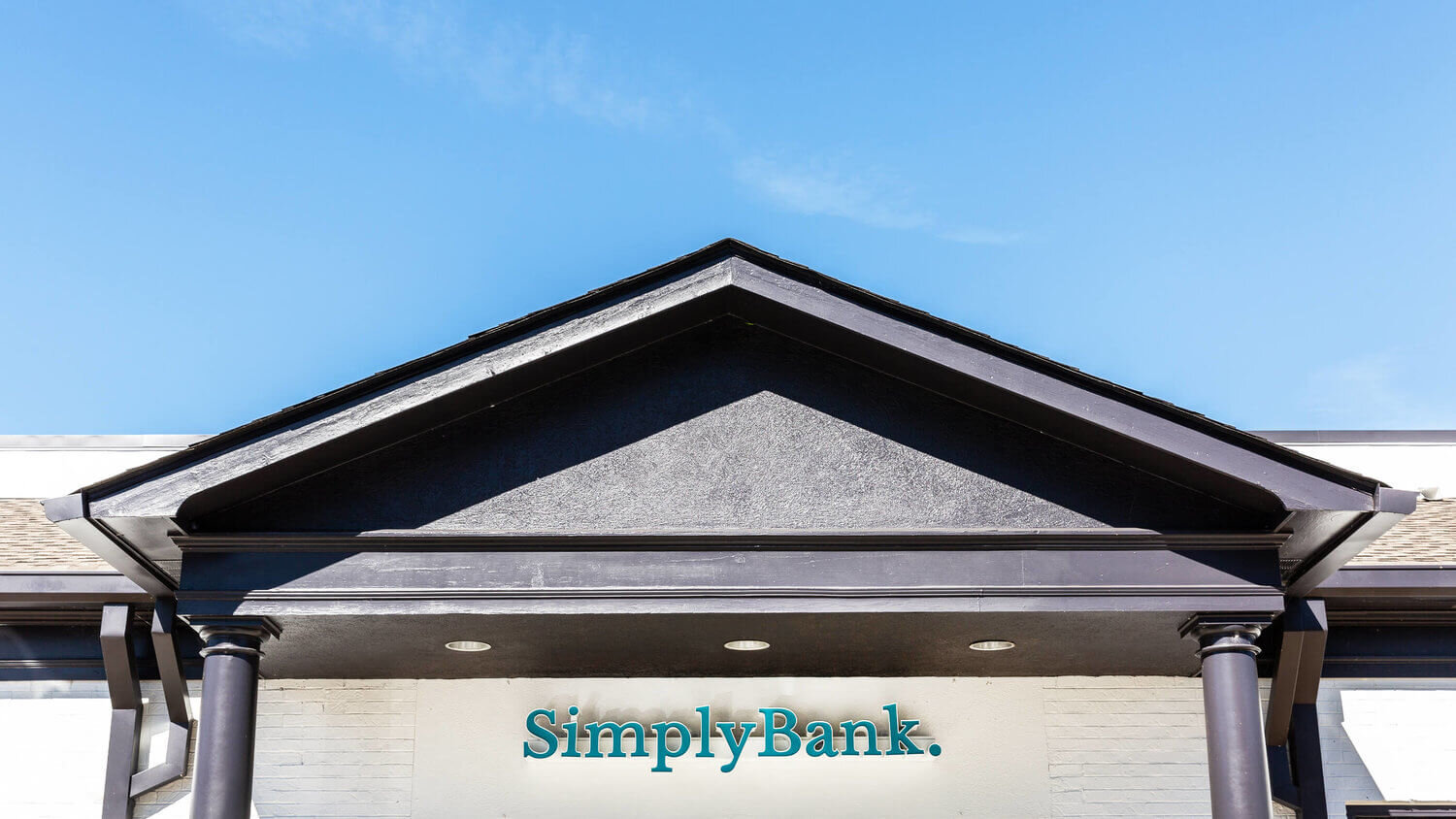 simply-bank-building-signage.jpg