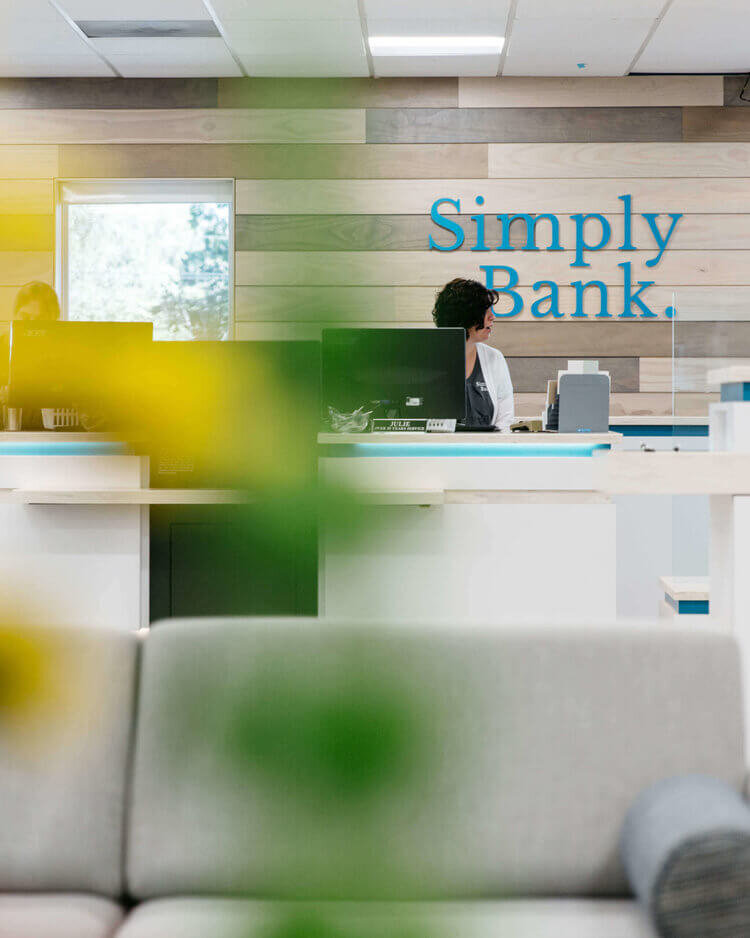 simply-bank-interior-signage.jpg