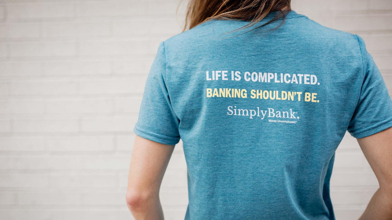 simply-bank-tshirt.jpg