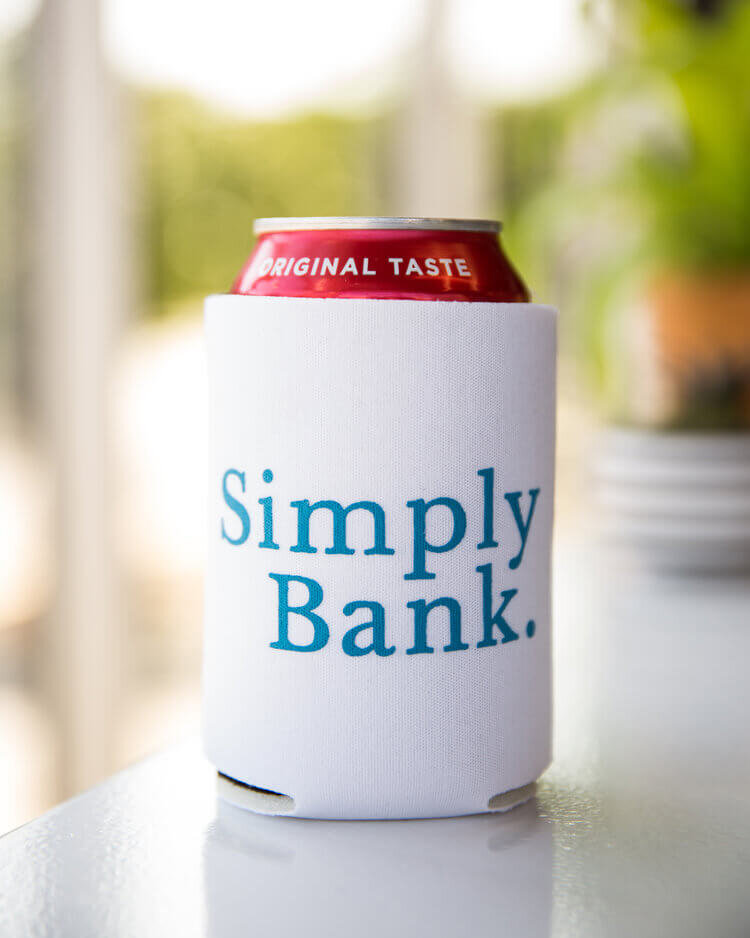 simply-bank-coozie.jpg