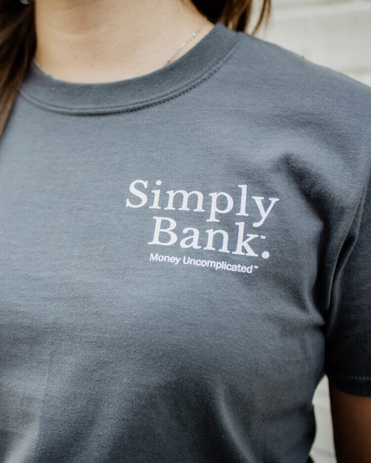 simply-bank-front.jpg