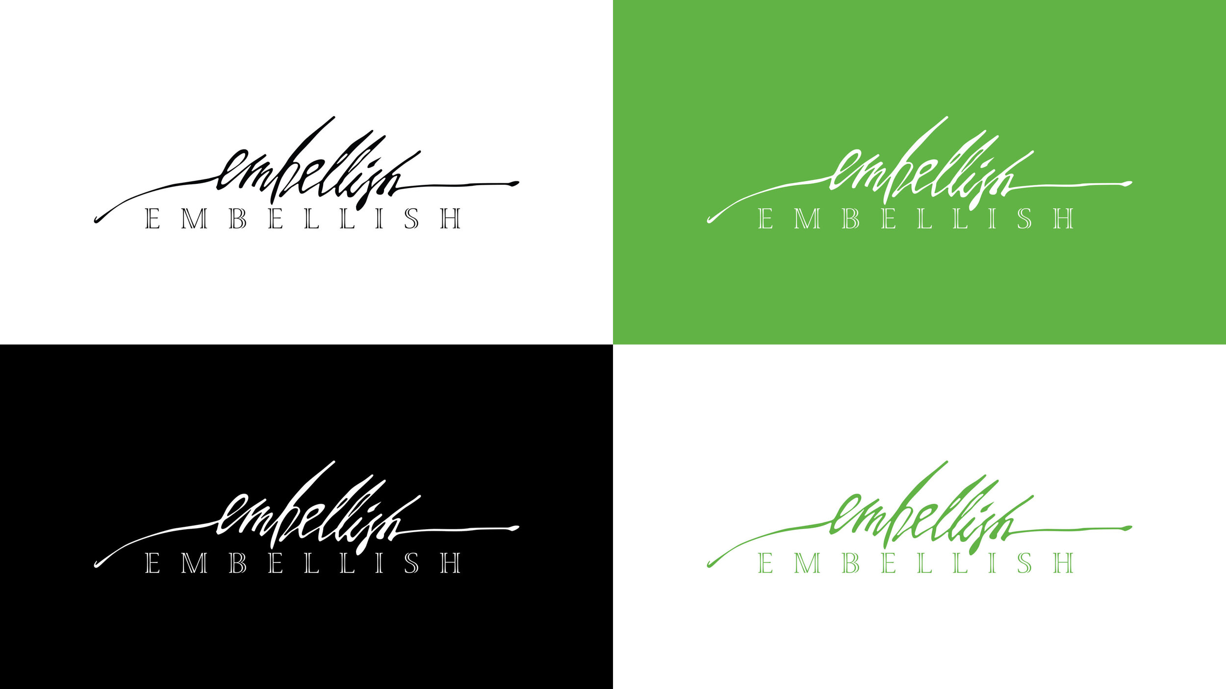 Embellish-Logo-Template.jpg