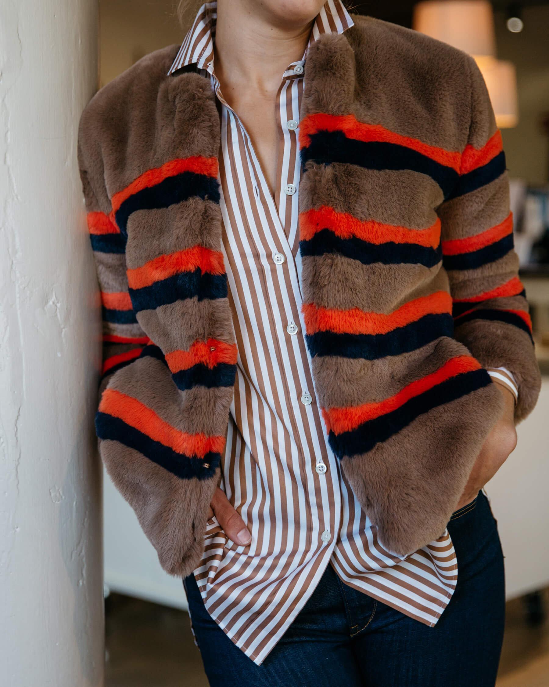 cool_jacket.jpg