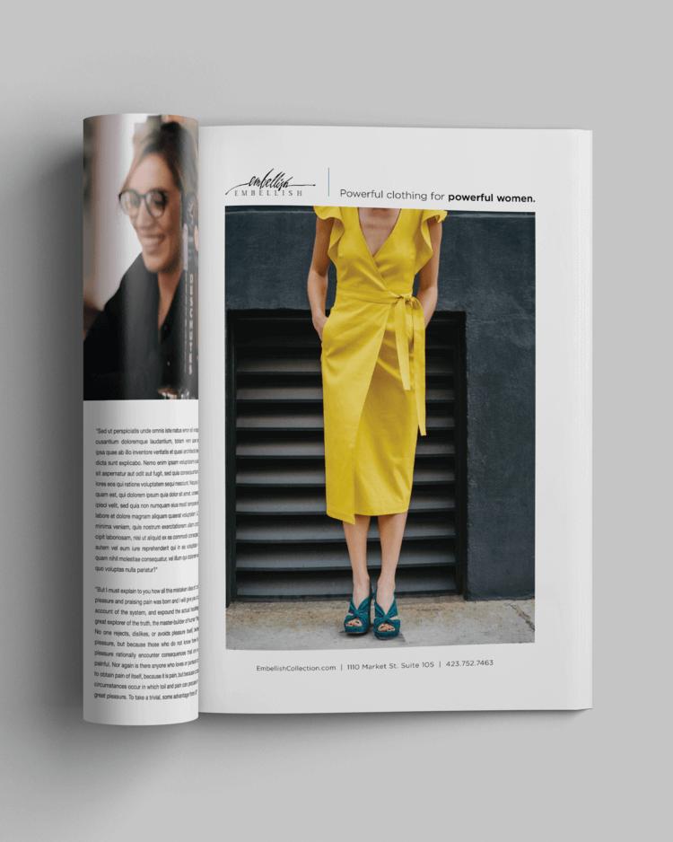 embellish-healthscope-spring-2019.png