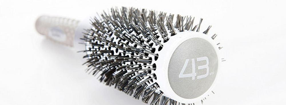 the-big-brush-company-olimi-hair-salon-taunton.jpg