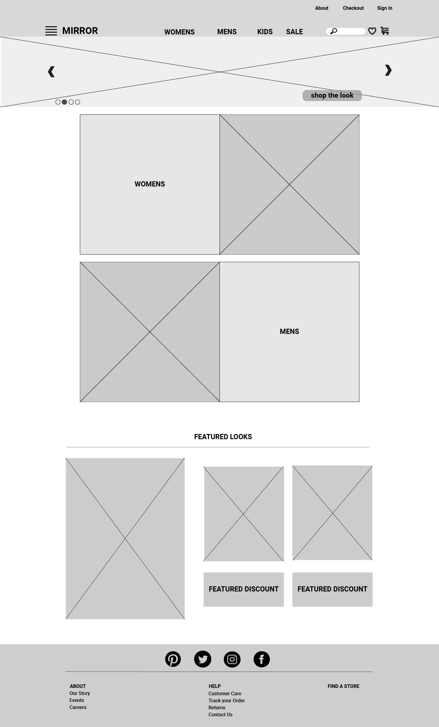 DL, Wireframes1-01.jpg