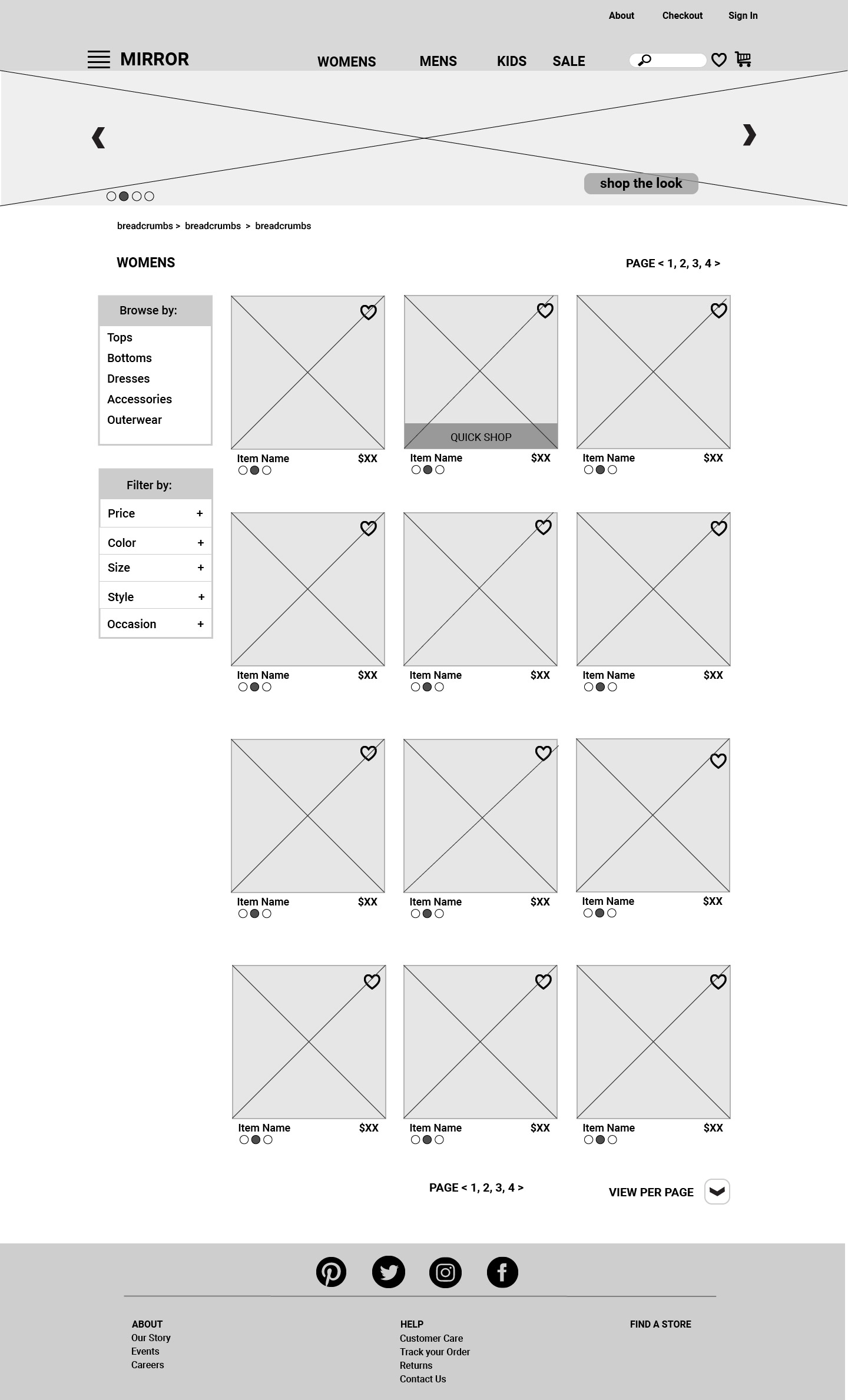 DL, Wireframes1-02.jpg