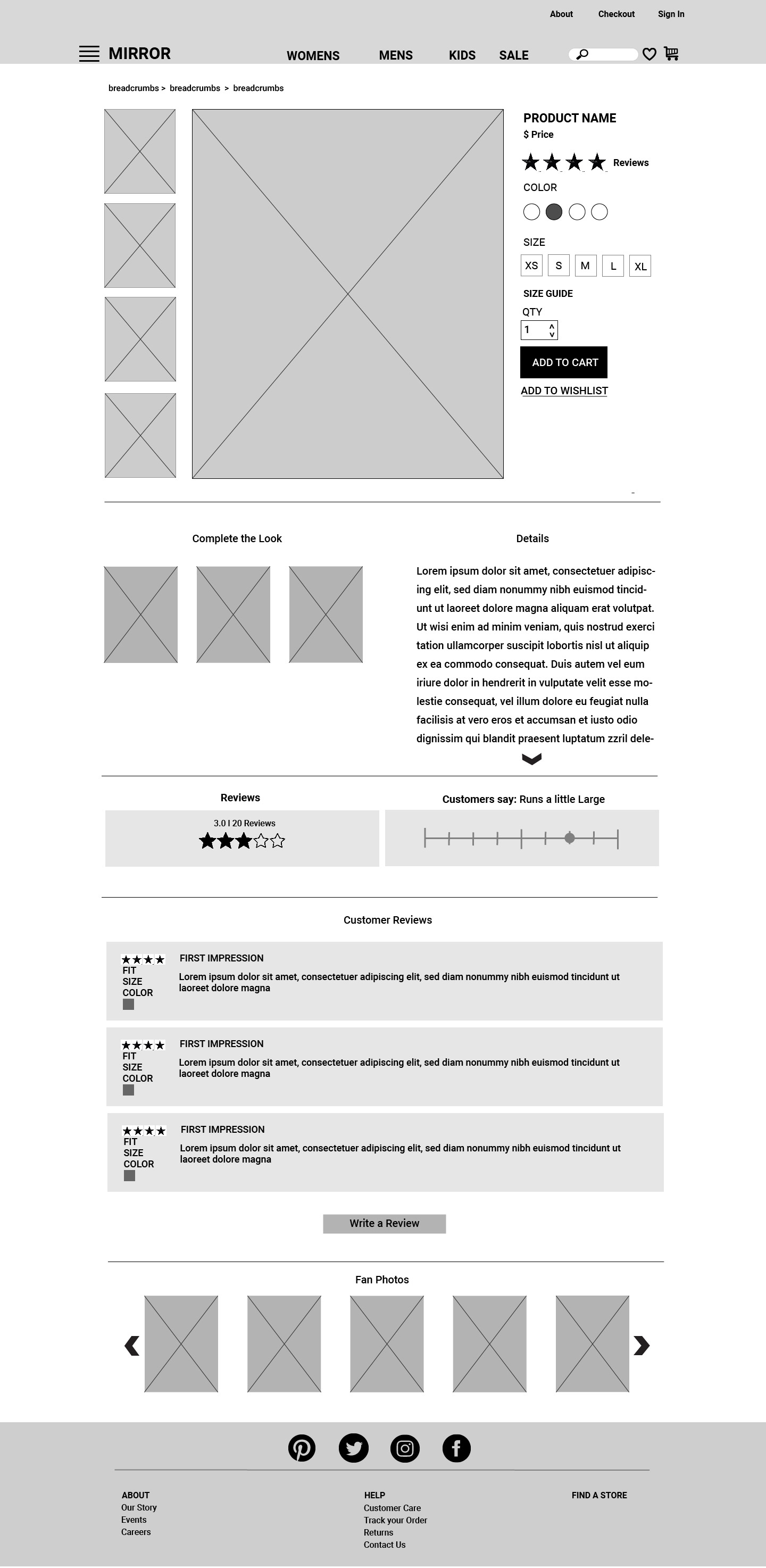 DL, Wireframes1-03.jpg