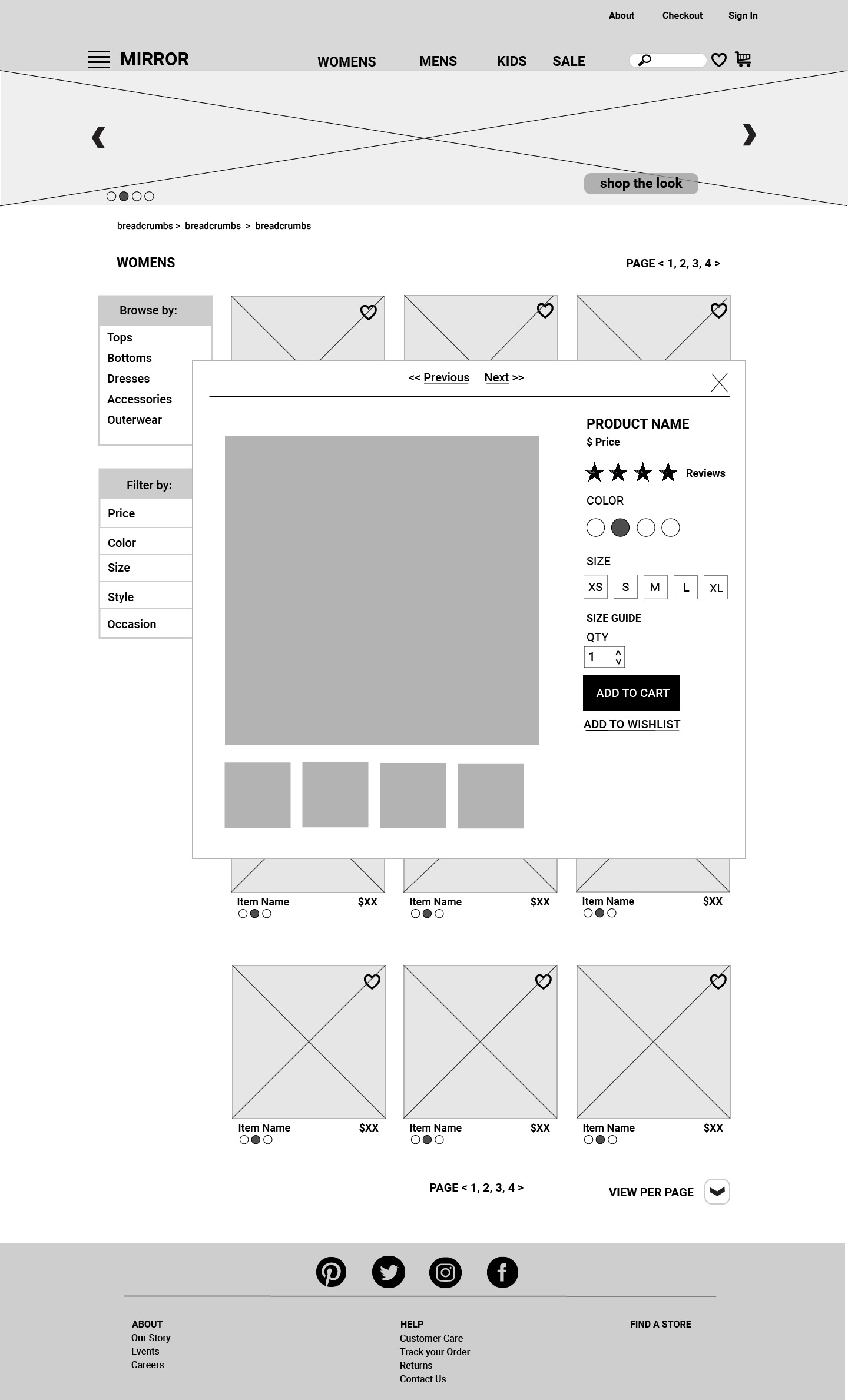 DL, Wireframes1-05.jpg