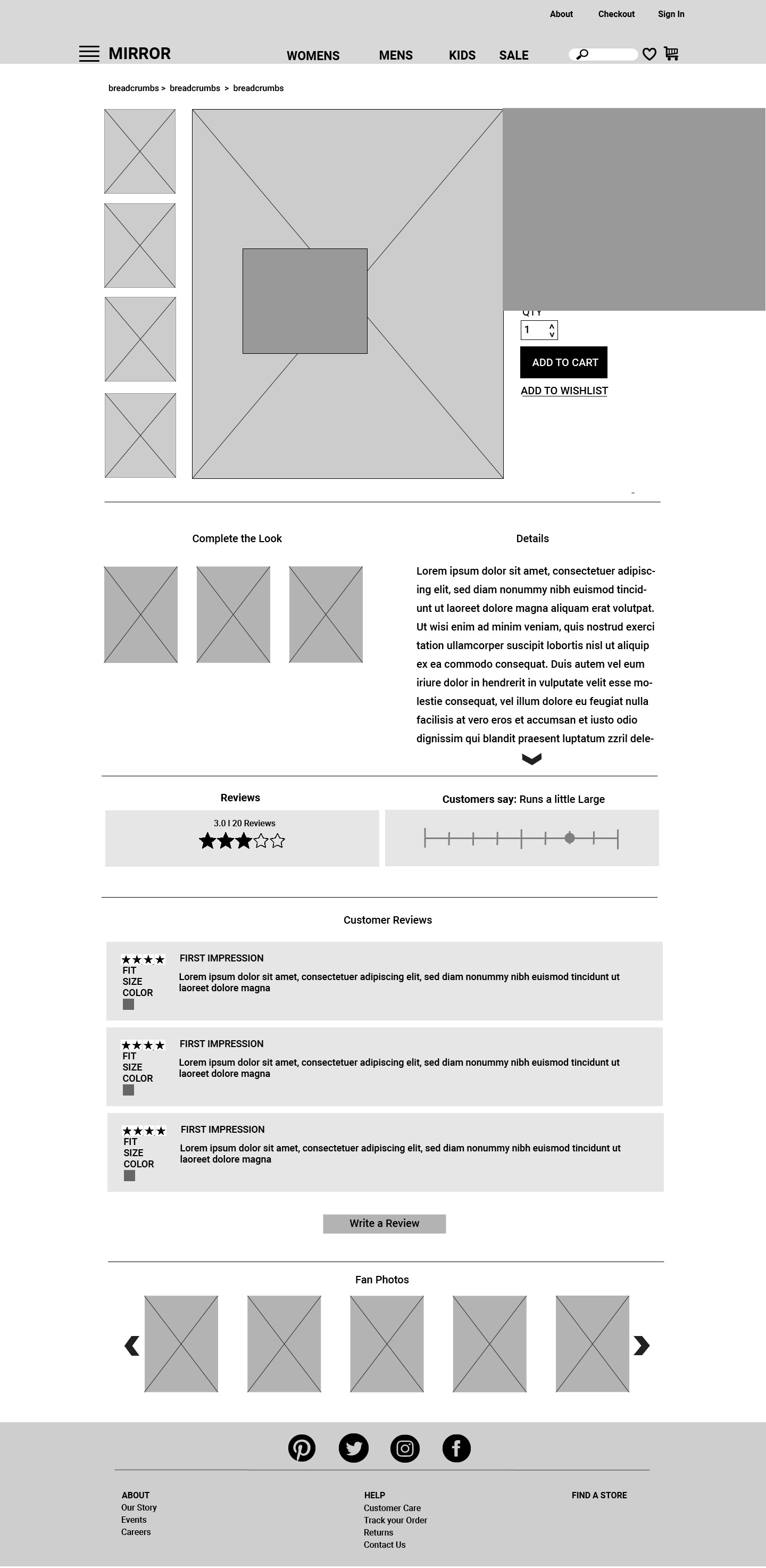 DL, Wireframes1-06.jpg