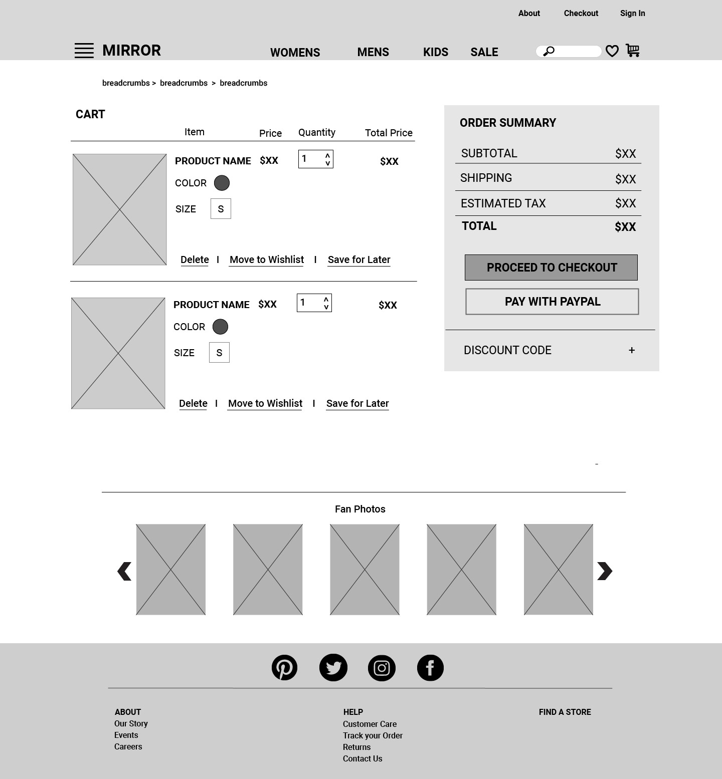 DL, Wireframes1-11.jpg