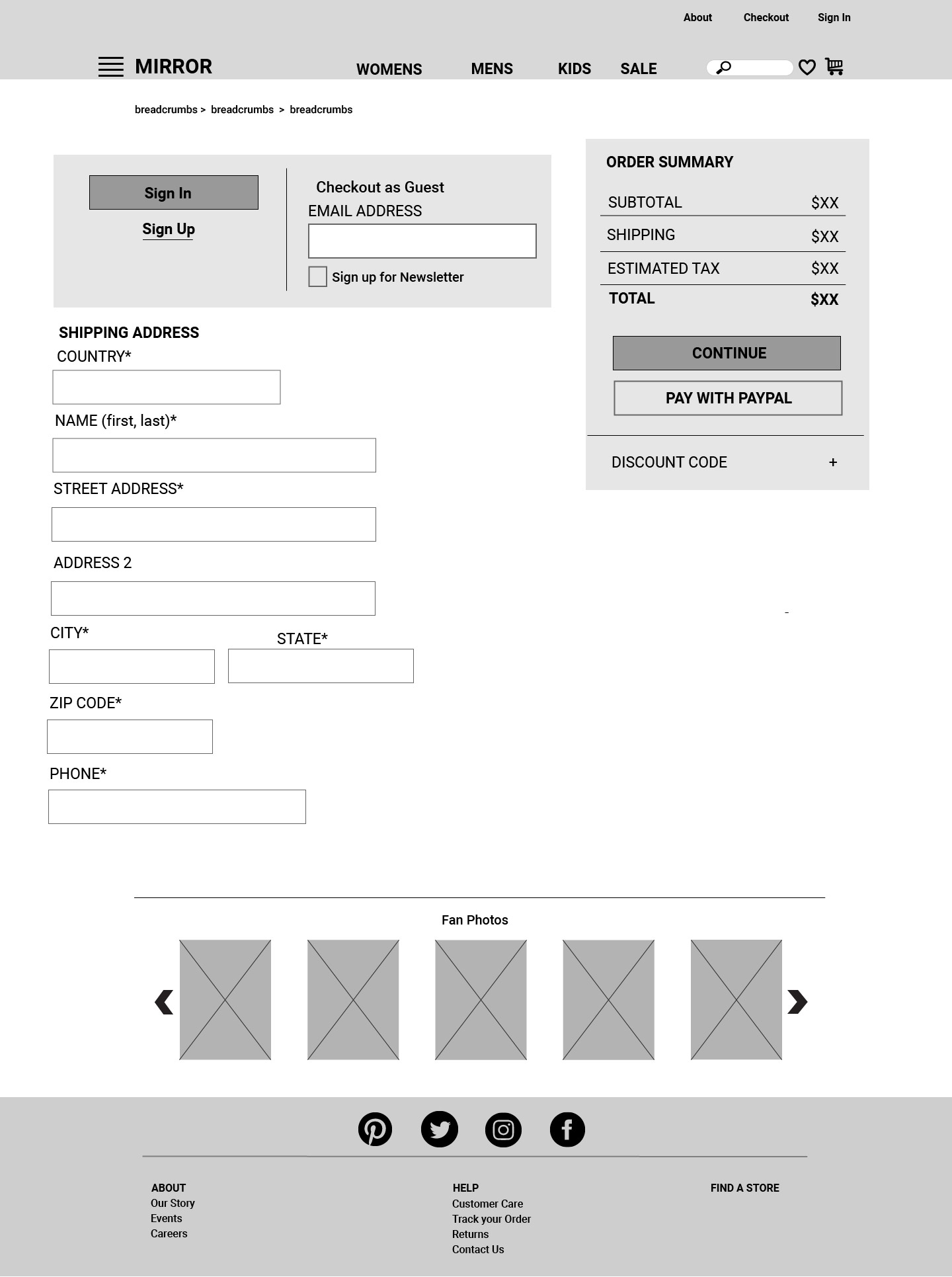 DL, Wireframes1-12.jpg