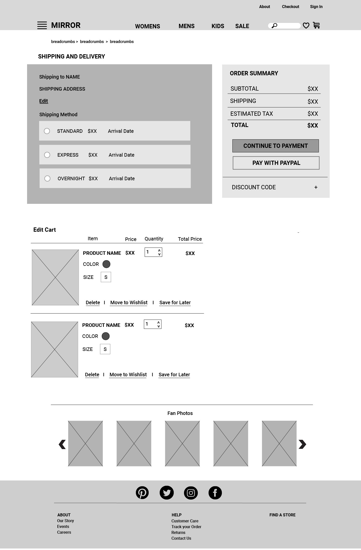 DL, Wireframes1-13.jpg