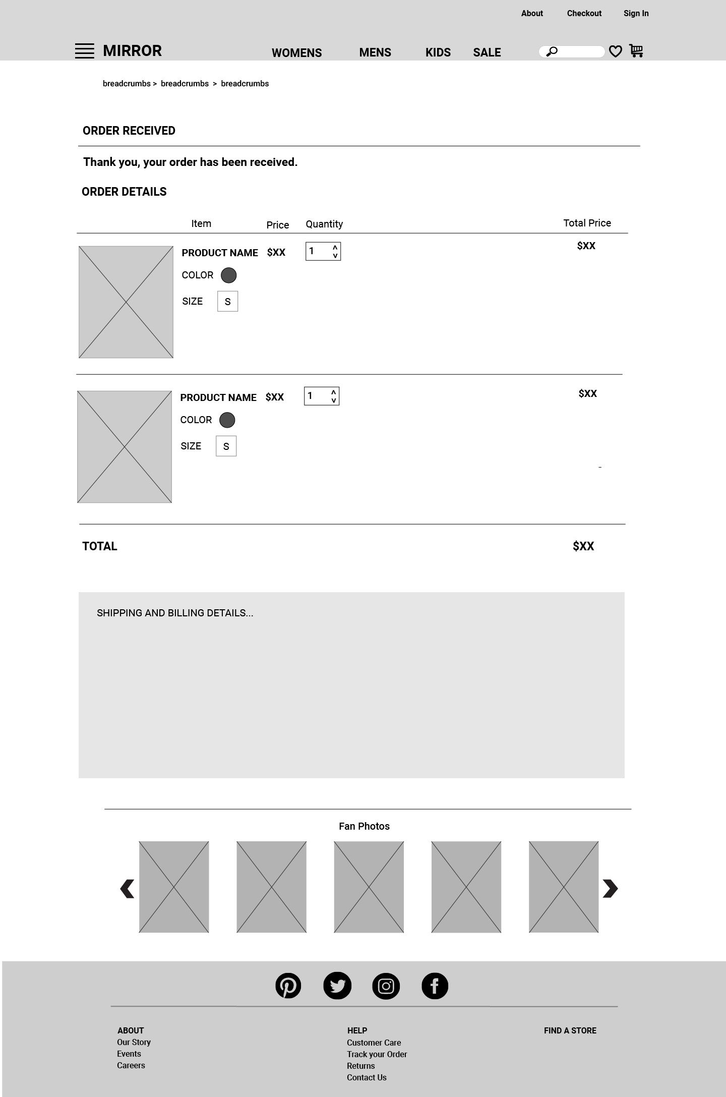 DL, Wireframes1-15.jpg