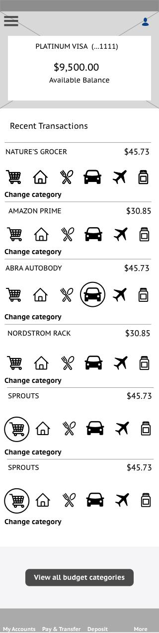 Categoraize transactions.png