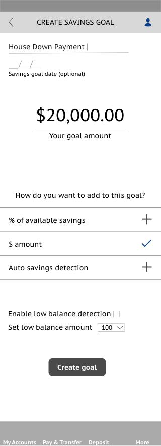 create savings goal option 3 copy 3.png