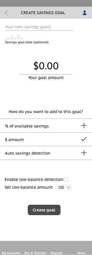 create savings goal option 3.png
