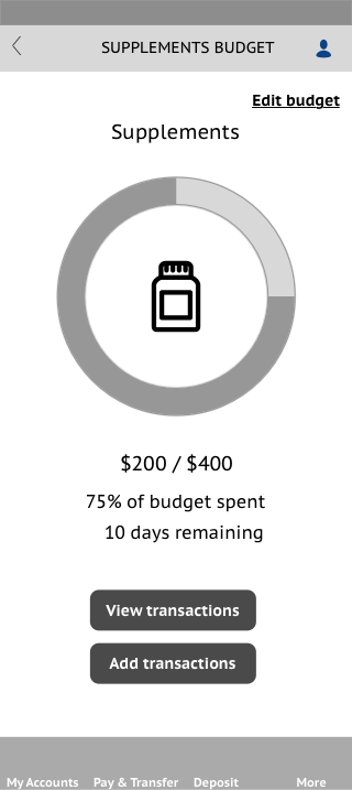 Individual budget page Copy.png