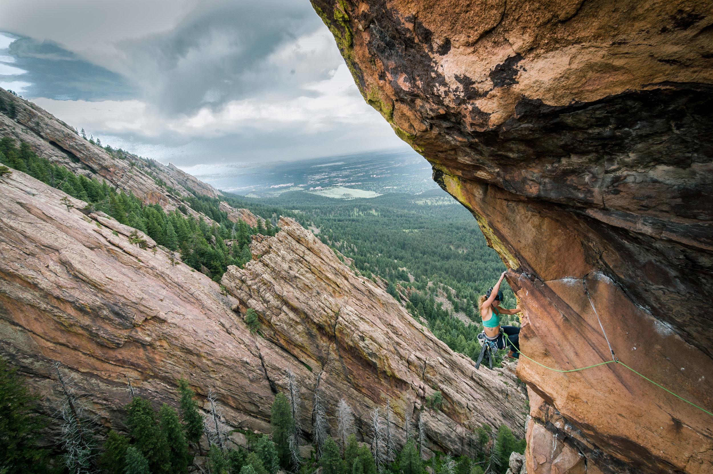 Maiden Climbing-14.jpg
