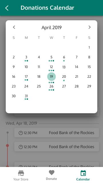 Calendar, month.png