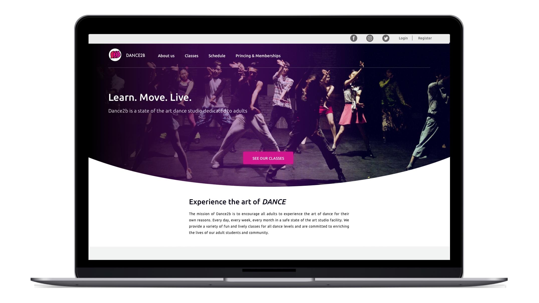 Dance2B+computer.jpg
