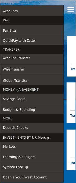 create savings goal UI.png