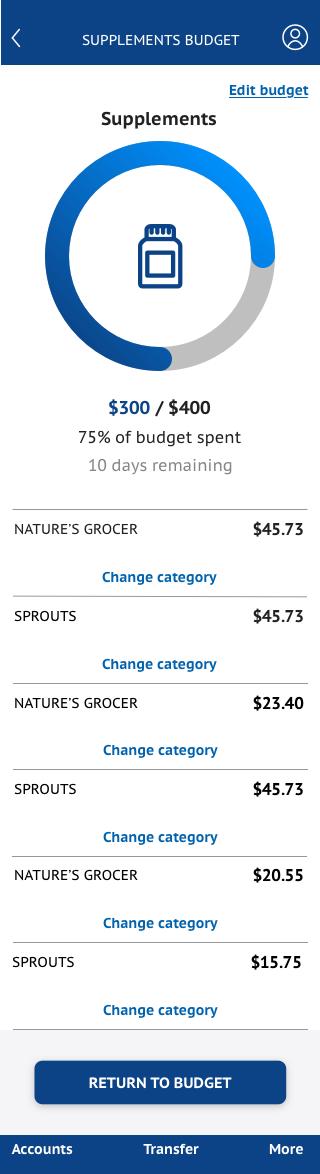 Individual budget page.png