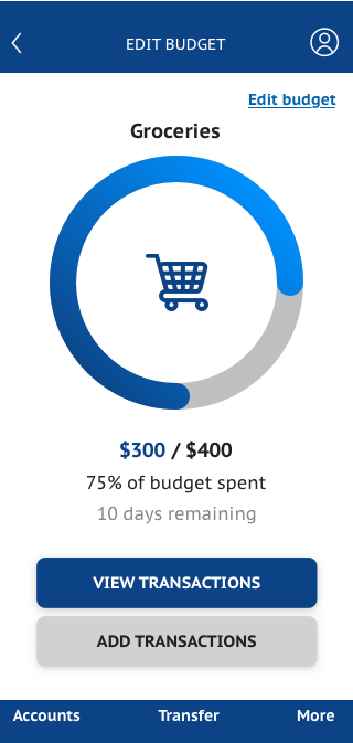 Supplements budget page.png