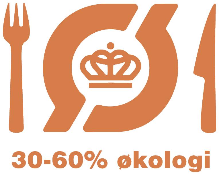 oeko-logo_bronze.png