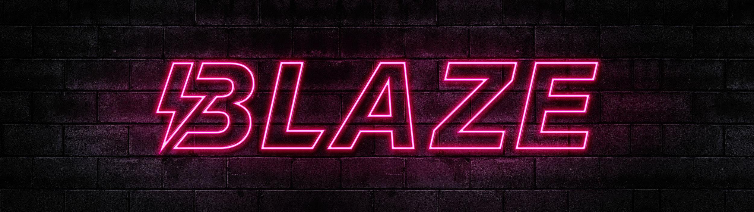 BLAZE WALL.jpg