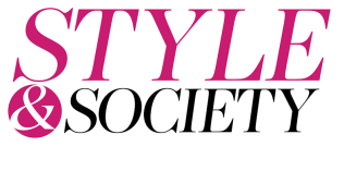 Style and Society.PNG