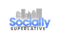 Socially Superlative.PNG