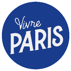 logo-VP-15-x-15-blue300x300-as-Smart-Object-1.png