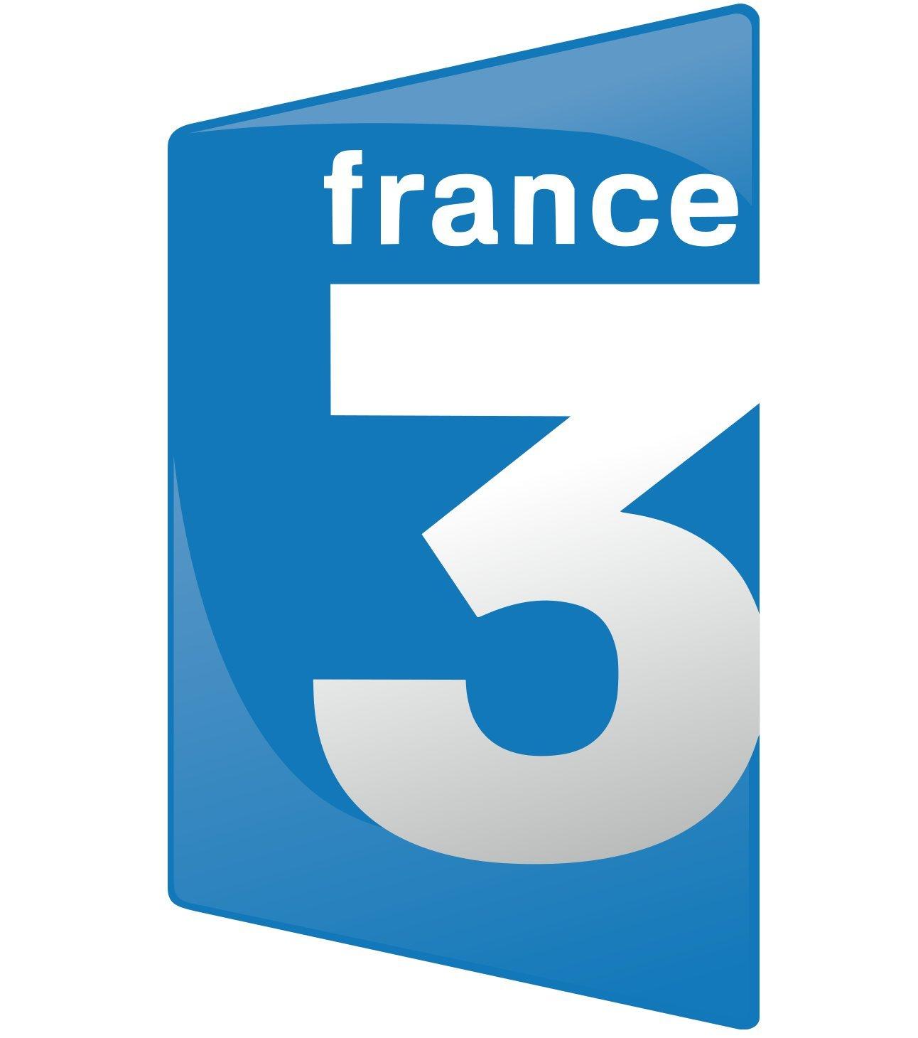 logo-france-3.jpg