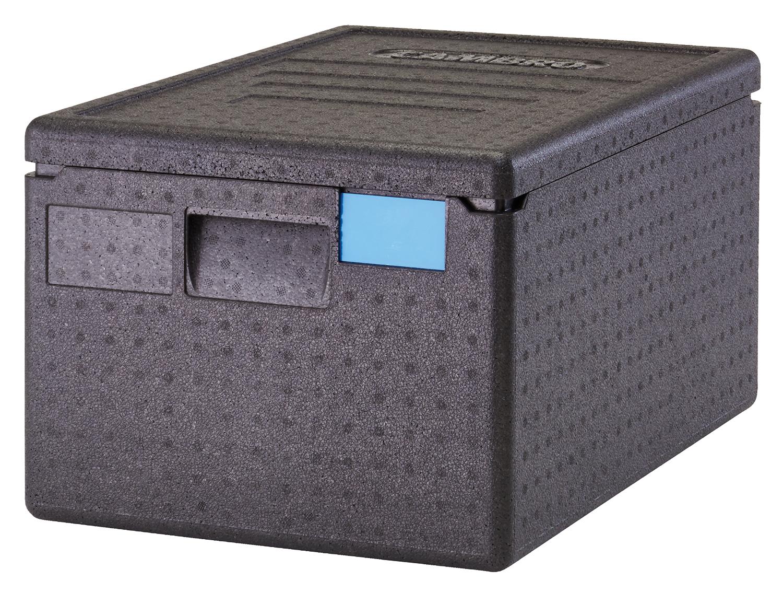 Epp180 gobox,  Holding capacity: 1- 8IN deep, 4- 2 1/2IN deep, 1- 6IN deep, 2 - 4IN deep, $20/day