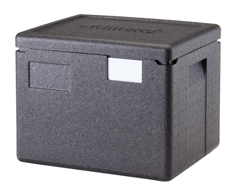 EPP280 gobox,  Dimensions: 15.4 x 13 x 12.4IN, $15/day
