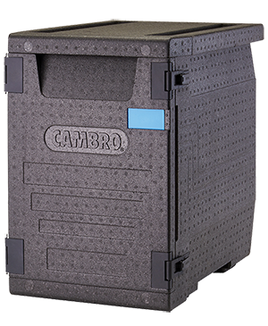 "Epp400 gobox,  Holding capacity: 6 - 2 1/2"" deep, 2 - 8IN deep, 4 - 4IN deep, 3 - 6IN deep, $30/day"