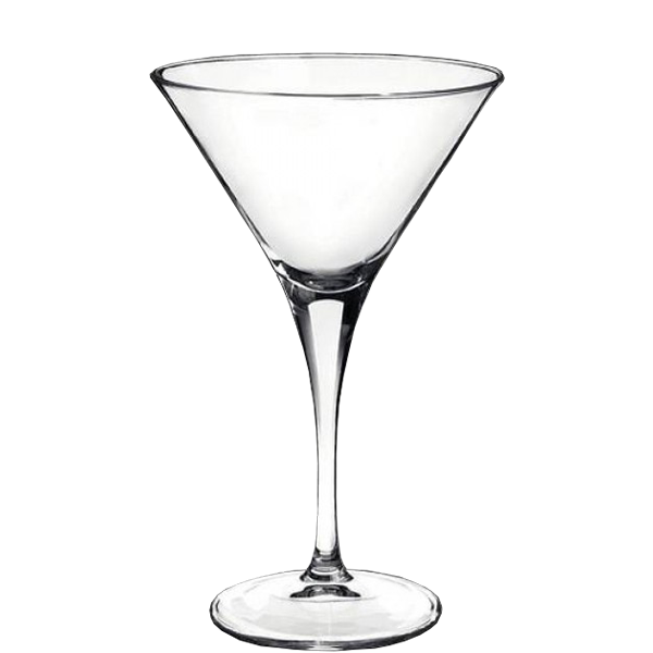 YPSILON MARTINI 8.25OZ